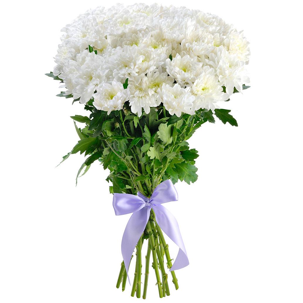Букет цветов на день рождения картинки центры